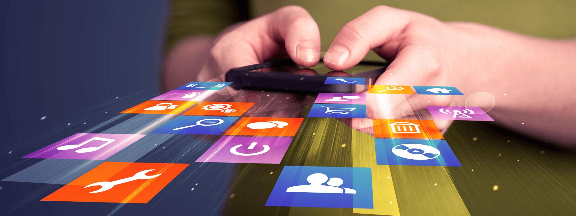 5 digitale værktøjer til effektivt samarbejde - Se her!