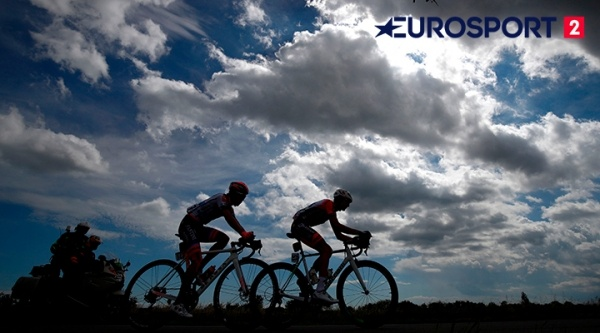 Eurosport2_cykling
