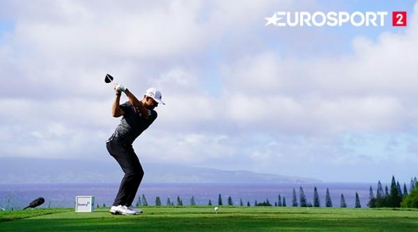 Eurosport2_PGA