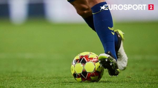 Eurosport2_Superliga