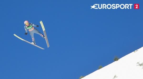 Eurosport2_Vintersport