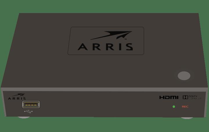 kabel tv bredbånd