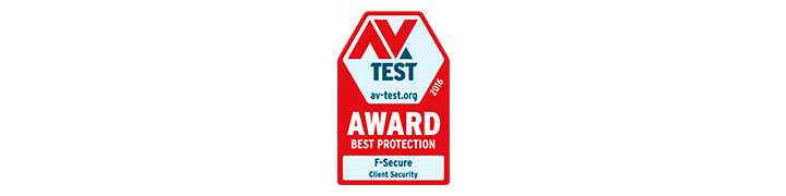 Stofa Safesurf pris AV test F-Secure